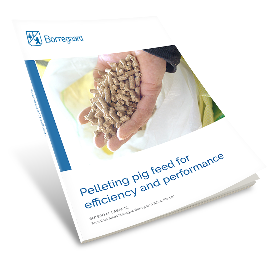 Pelleting_Aids_-_Pelleting_pig_feed_for_efficiency_and_performance.png